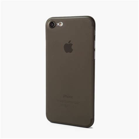 casing iphone 7 thin iphone 7 gadget tech and ios