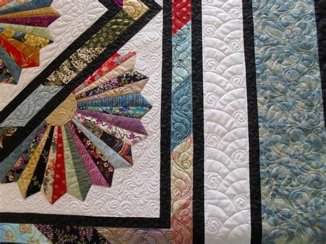 Sashing A Quilt by Sashing Quilt Ideas