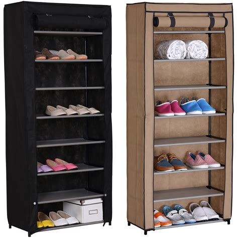 canvas shoe storage canvas shoe storage unit 28 images shoe storage