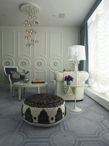 jonathan adler schlafzimmer 26 modern living room ideas all in the detail