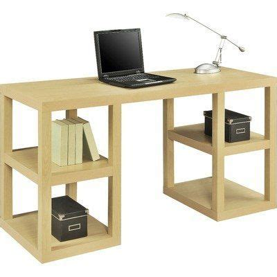 Office Desk Easy Assembly Office Desk Easy Assembly 28 Images Bench Etcoffice