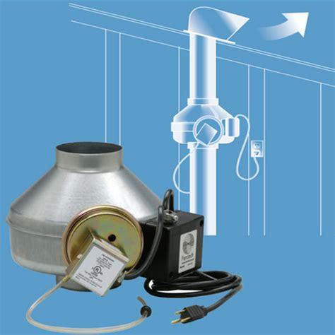 inline duct booster fan reviews range hoods dryer booster kit includes inline duct fan
