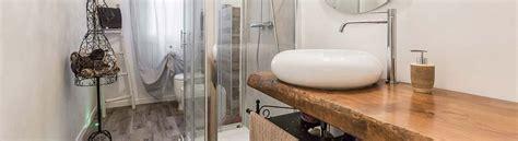 quanto costa ristrutturare il bagno quanto costa ristrutturare il bagno facileristrutturare it