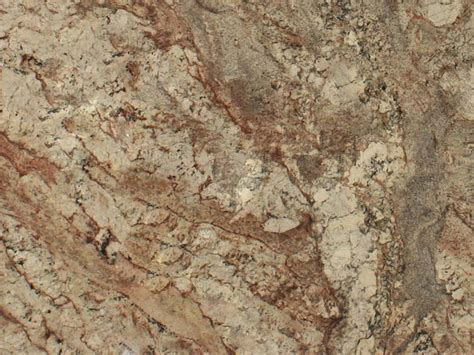 Sienna Bordeaux Granite Countertops Pictures To Pin On