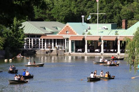 boat house york the loeb boathouse central park gu 237 a de new york