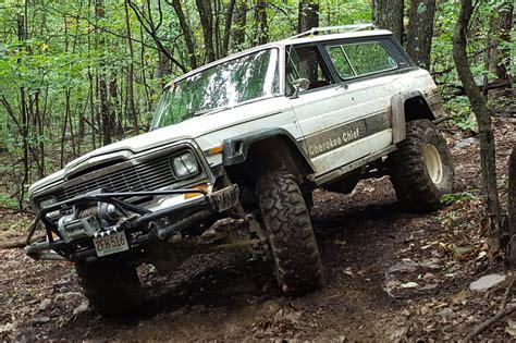 jeep prerunner bumper 100 jeep cherokee prerunner add stealth front