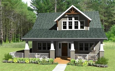 cottage house exterior a modern design architect attractive impressive and