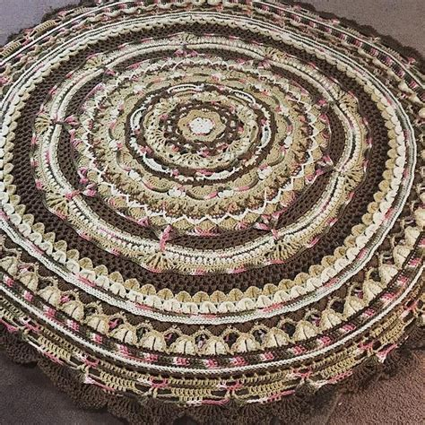 the pattern library down 462 best images about crochet afghans on pinterest free