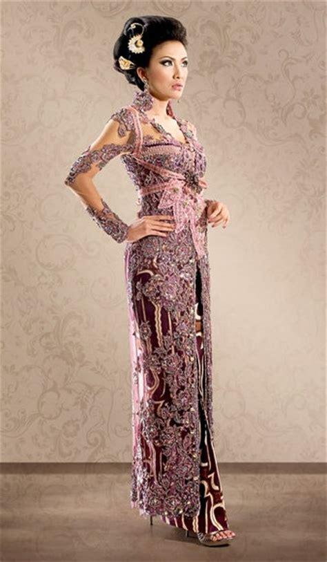 Baju Kebaya Dy Ella Vo90 25 best ideas about kebaya lace on kebaya