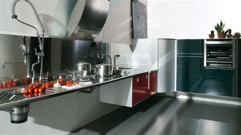 accessible kitchen design search stainless kitchen with sink and cooktop