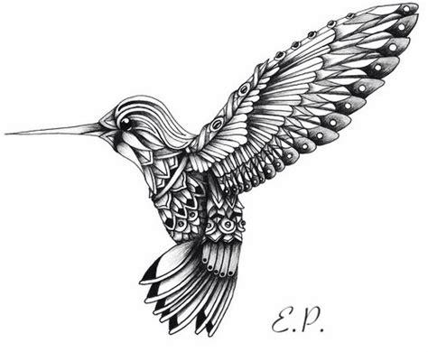 tattoo mandala bird mandala bird my creations pinterest mandala bird