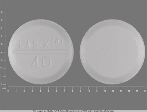Obat Furosemide Obat Lasix Furosemide 40 Mg Citalopram 40 Mg