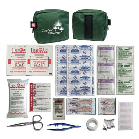 comfort first coupon comfort first aid kit wholesale china