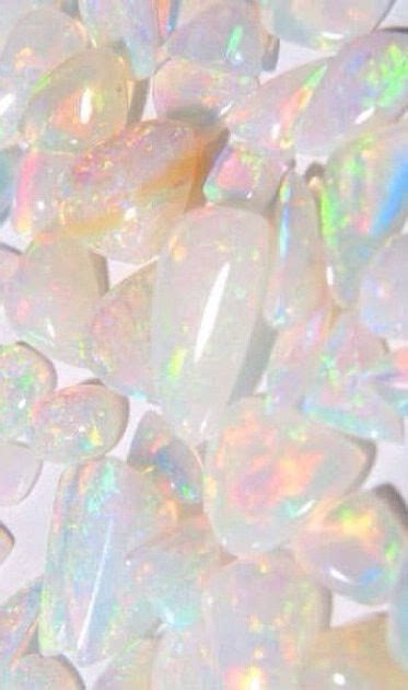 opal background best 25 holographic background ideas on