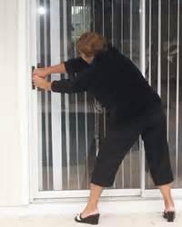 sliding door glass repair patio door roller replacement