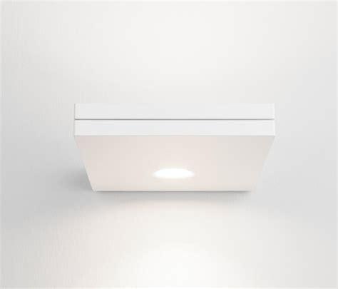 segno illuminazione segno maxi illuminazione generale lumen center