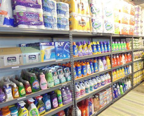 coupon stockpile organization my stockpile inspiration denise has excellent couponing