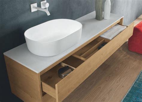 bad holz waschtisch bad waschtisch unterschrank holz kartagina info