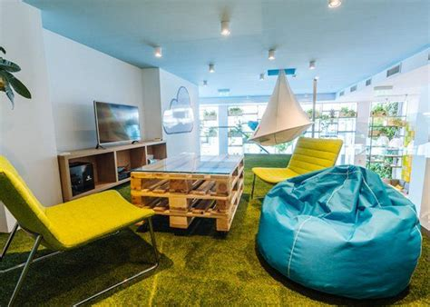 chill zone bean bags 10 best office chill out zone images on office