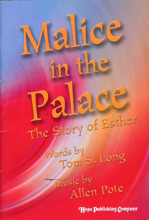 malice in the palace books summerlea united church quot malice in the palace quot