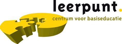 Cv English by Vacature Educatieve Medewerker Bij Cbe Gent Meetjesland