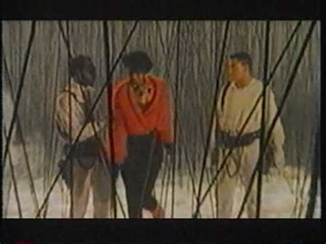loose ends hangin on a string loose ends hangin on a string youtube