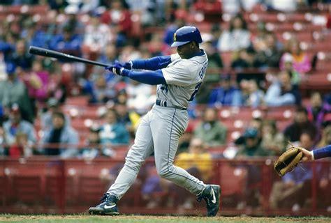 Backyard Baseball Ken Griffey Ken Griffey Jr Is Living Proof That Guys Finish