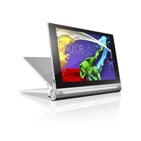 Tablet Lenovo 1 Gb tablet lenovo 2 8 quot 16 gb lte 59441151 hej sk