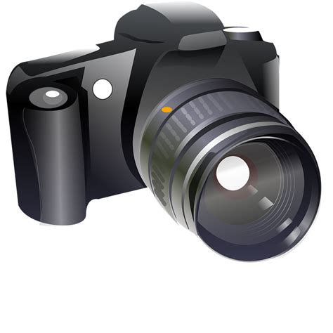imagenes png camaras vector gratis c 225 mara dibujo lente fotograf 237 a imagen