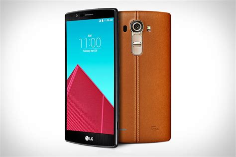 lg g4 lg g4 phone uncrate