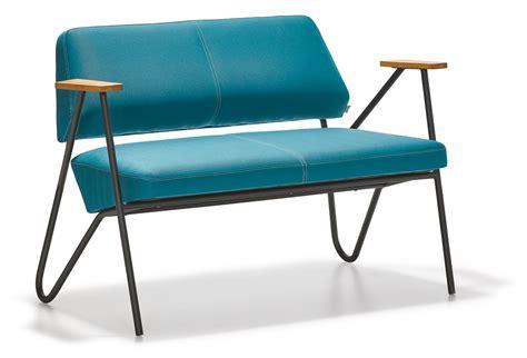 amazing 30 outdoor sofa table - Sofa Auf Türkisch