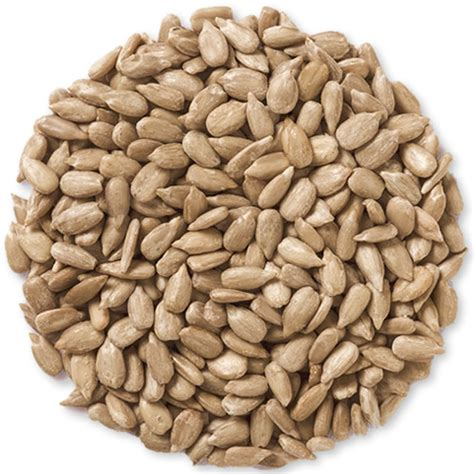 duncraft com duncraft the best whole sunflower hearts