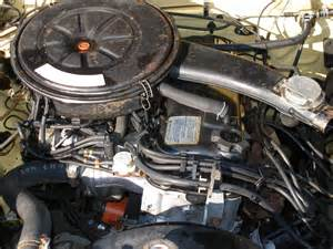 Nissan Z24 Engine 4 Best Images Of 86 Nissan 720 Vacuum Diagram 1986