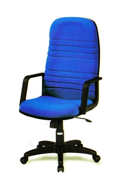 Kursi Kantor Ergotec jual kursi kantor ergotec 502 t harga murah
