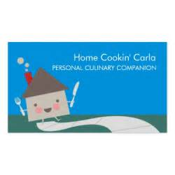 personal chef business cards home house personal chef catering business cards zazzle