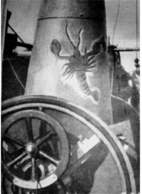 ufficio collocamento cittadella l affondamento cb 21 la voce marinaio