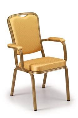 mb sedie mb sedie