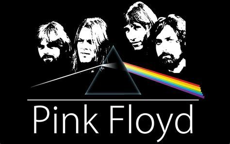 wallpaper pink floyd android pink floyd wallpapers hd wallpaper cave