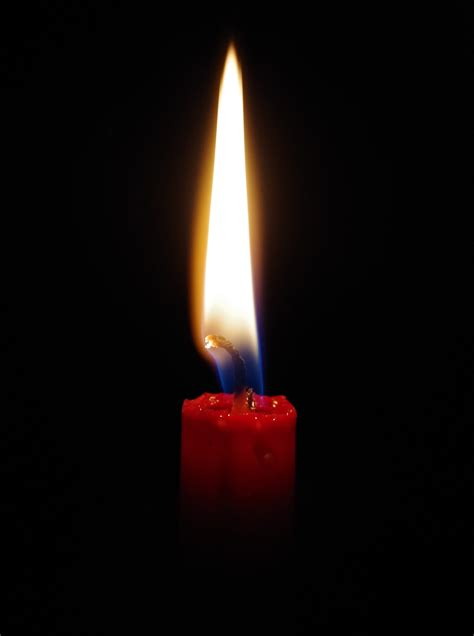 ristorante lume di candela lume di candela 28 images rosa a lume di candela