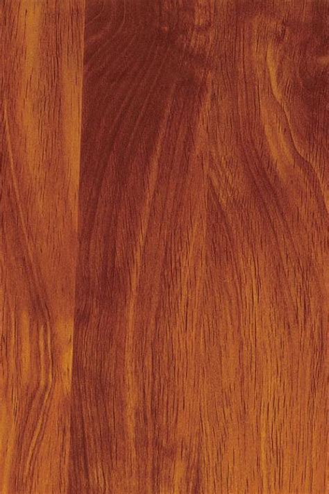 china hdf laminate flooring china hdf laminate flooring