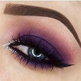 purple-smokey-eye