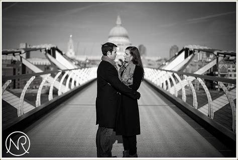 engagement photographers near me engagement photography on the southbank