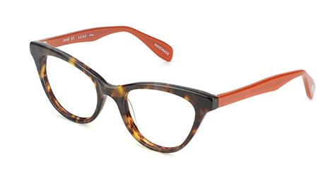i image reading glasses cliparts co