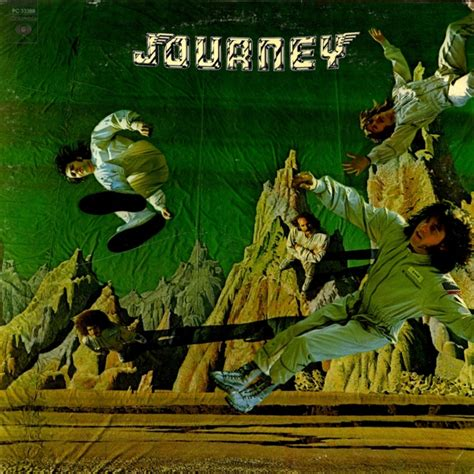 journey mp3 journey journey reviews and mp3