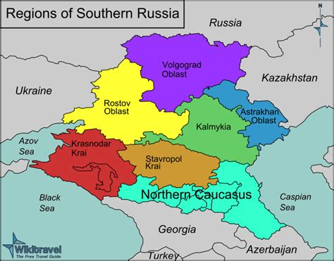 russia map area quot how you come to a muslim area quot
