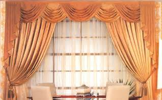 Curtain Images Designs 15 Curtains Designs Home Design Ideas Pk Vogue
