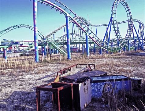 parks in la amusement parks in new orleans louisiana