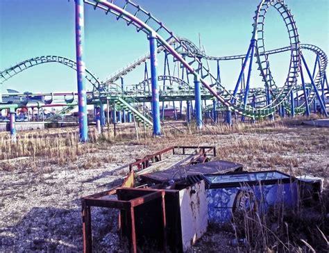 parks in la amusement parks in new orleans louisiana