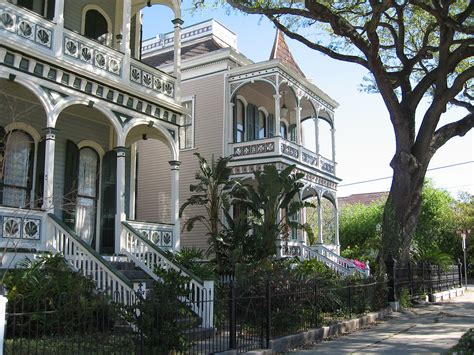 victorian home builders file galveston victorian homes post office jpg wikimedia