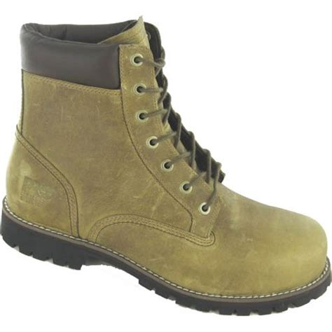 Overall Denim Apel Grf 91158 timberland pro eagle safety boots with steel toe caps midsole